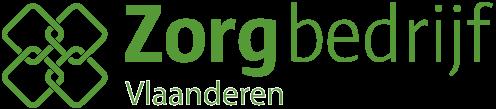 Zorgbedrijf-Vlaanderen-logo